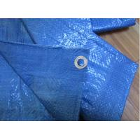 Best Mesh fabric cover,made in China industry mesh fabric for industry wholesale