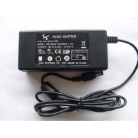 Best DC 6V 2A 18W Desktop AC Power Adapter For LCD Moniter Power Supply wholesale