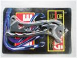 Best spare parts Brake Levers & Clutch Levers wholesale