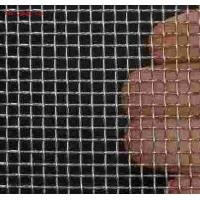 China Tungsten Wire Mesh On Sale on sale