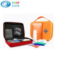 Best Mini First Aid Kit Multifunction First Aid Packet Medical Bag Case For Travel wholesale