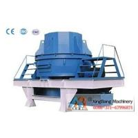 Best Ball Mills are extensively applied wholesale