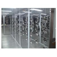 Best Medical Stainless Steel Air Shower wholesale