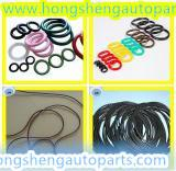 Best FMVQ O RINGS FOR COOLING SYSTEMS wholesale