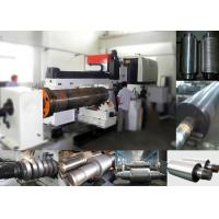 Quality CNC processing laser cladding equipment for metal with auto powder delivery wholesale