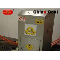 Best SOLVENT RECYCLER Industrial Cleaning Machinery Air Cooled Economical Practical wholesale