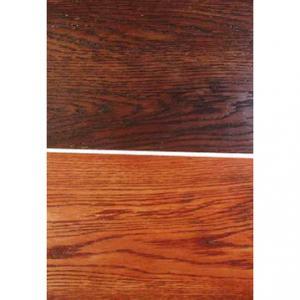 Best Red oak Engineered Flooring wholesale