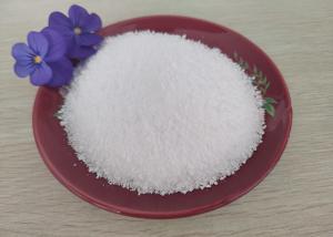 Best GB15358 99.5% Min DL-Tartaric Acid For Medicine Industry wholesale