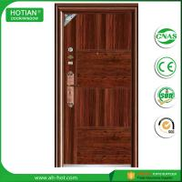 Best Indian house latest main gate designs & Swing Indian House Steel Door Main gate designs wholesale