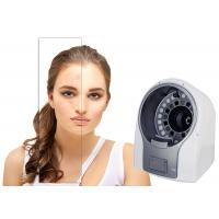 Buy cheap 6x Optical Lens Lumsail 3D Complexion Skin Analysis Equipment from wholesalers
