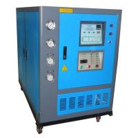 Best 350 Degree Mold Temperature Control Unit High Temperature Stainless Steel 304 wholesale