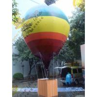 Best Bespoke Durable high Quality Attractive Inflatable Advertisiing balloons for advertising / Decoration wholesale