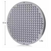 Cheap 100 Watt Equivalent LED Grow Lamp Indoor For Marijana Canabis / Greenhouse for sale