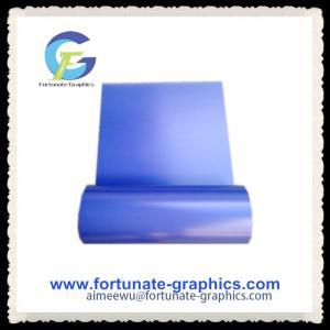 Best Positive CTCP  plate (uv-ctp) wholesale