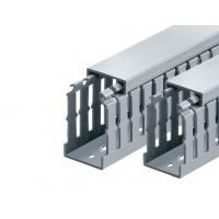 Cheap High mechnical strength Cable Ducts, Cable Tray with insulation for home theater for sale