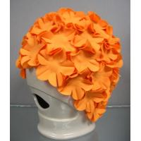 Best Rubber flower cap wholesale