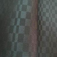 Best Heat-printed 1680D x 1680D Nylon Fabric with and TPE Backing, Used for Luggage and Camera Bags wholesale