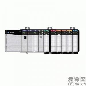 Best Allen-Bradley PLC/HMI control system 1761-L32BWB wholesale