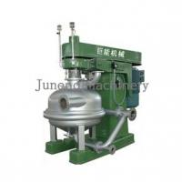 Classifying / Concentrating And Washing Solids Corn Starch Centrifugal Separators