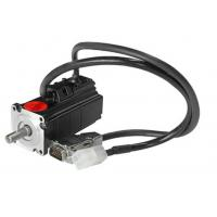Best Overload Protection Small Low Power Servo Motor For Automation Production Line wholesale
