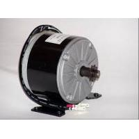 Best motorcycle Electric Scooter Motor , brushless hub motor 8000W wholesale