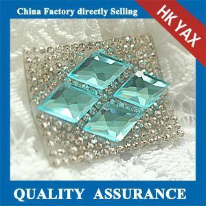 Best China Supplier hot fix applique patches,hotfix beaded applique patchse for garment,hot sale appliques patches wholesale