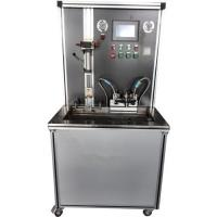 High Speed Intelligent Water Testing Equipment Atmospheric Water Flow For Laboratory