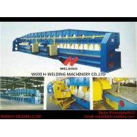 Buy cheap Linear Rail Steel Plate Bevelling Edge Mill Machine with Full Hydraulic Press from wholesalers