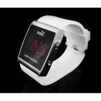 Best Wholesale power health watch,magnetic health watch,magnetic watch supply wholesale