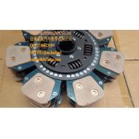 """Best 82983565 Disc Clutch 14"""" w/ Dampener Fits Ford wholesale"""