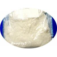 Quality Anabolic Steroid Turinabol / Clostebol Acetate CAS 855-19-6 for Muscle Mass wholesale