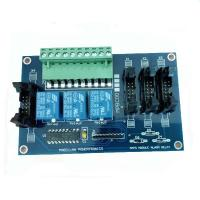 Best Smt Motherboard  ElectronicsPrinted Circuit Board Assembly For Computer wholesale