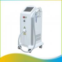 Best 10.4 inch screen SDL hair removal system 808nm diode laser hair removal speed machine wholesale