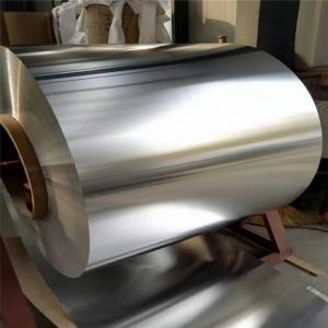 Best Corrosion Resistance 3003 H14 Aluminum Sheet For Chemical Pressure Vessel wholesale