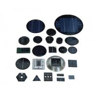 Best High Quality 14V1.4W Solar Panel wholesale