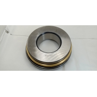 Best Oil Grease 29420 Double Row Spherical Roller Thrust Bearing wholesale