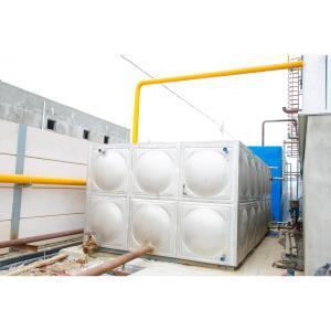 Best Double Drum Water Tube SZL 15 Ton/H Fixed Grate Boiler wholesale