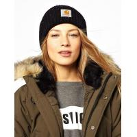 Cheap Carhartt BEANIES for sale