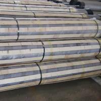 Oasis Oil Tools  supplies stainless steel pipe based well screens