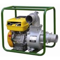 Best Gasoline & Diesel Water Pump wholesale