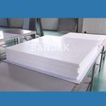 Best PTFE Sheet,Teflon sheet, PTFE Teflon wholesale
