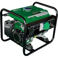 China 4-Stroke OHV Engine Small Air Cooled Generators, 900W 1000W on sale