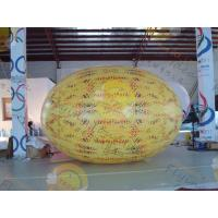 Best Chiristmas Advertising Helium Balloons wholesale