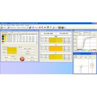 Best CMS Intelligent Color Matching Software System With Stable Performance wholesale