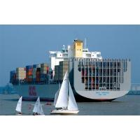 Best ocean freight from seaports of China wholesale