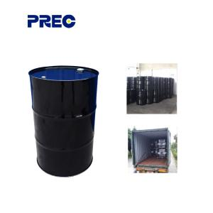 Best 0.985g/Cm3 Pentaerythritol Triallyl Ether APE Monomer Thickeners Crosslinker wholesale