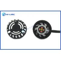 Cheap Energy Saving M2 Cree Led Headlight Motorcycle COB LED Chip for sale