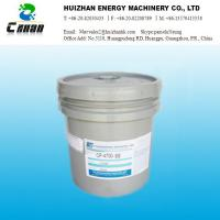 Best CPI synthetic lubricants Refrigerant Oil CPI-4700-68 , HFC OIL refrigerant compressor oil wholesale