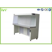Best Particle Free Clean Room Bench ISO Class 100 - 1000 220V / 50Hz Power Supply wholesale