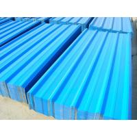 Best Steel Roofing And Wall Cladding Systems wholesale